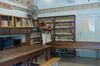 Il salotto del priore (Alberto Cameroni) Tags: barbiana donlorenzomilani scuoladibarbiana letteraaunaprofessoressa pasolini 2novembre toscana