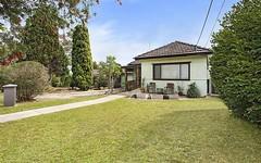 13 Abbott Road, Heathcote NSW
