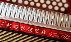 Children's Button-Accordion (G_E_R_D) Tags: macromondays memberschoicemusicalinstruments hohner accordion akkordeon buttonaccordion knopfakkordeon schifferklavier quetschkommode harmonika