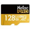 Netac Pro P500 128GB UHS-I U3 Micro SD SDXC Card TF Card For Cellphone (1039764) #Banggood (SuperDeals.BG) Tags: superdeals banggood cell phones accessories netac pro p500 128gb uhsi u3 micro sd sdxc card tf for cellphone 1039764