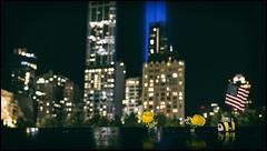 _SG_2017_09_0070_IMG_0474 (_SG_) Tags: new york ny iloveny ilovenewyork newyork newyorkcity thecityneversleeps 911 p11memorial memorial world trade center worldtradecenter national september 11 nationalseptember11memorial wtc ground zero groundzero