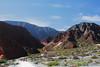 Paseo de los Colorados - Purmamarca (3)