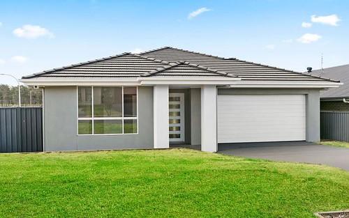 18 Sandridge Street, Thornton NSW