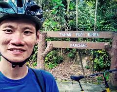 https://foursquare.com/v/kanching-waterfall/4b058802f964a5201bac22e3 #travel #holiday #travelMalaysia #holidayMalaysia #green #waterfall #Asia #Malaysia #selangor #rawang #旅行 #度假 #马来西亚度假 #马来西亚旅行 #绿色 #瀑布 #nature #大自然 #亚洲 #马来西亚 #雪兰莪 #发现大马 #FoundinMalaysia