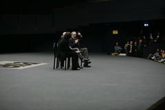 Film Festival Popoli e Religioni 2007 (277)