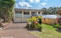 38 Horace Street, Shoal Bay NSW