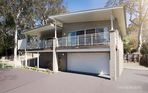 21a Tuggerawong Road, Wyongah NSW