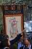 Colombo27 (Genova città digitale) Tags: genova cristoforo colombo casa 12 ottobre 2017 deposizione corone cerimonia