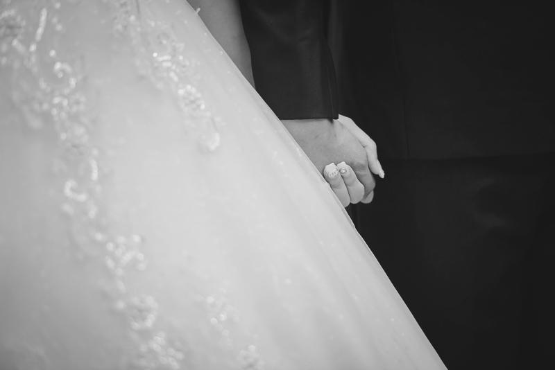 23844001608_98b6772f62_o- 婚攝小寶,婚攝,婚禮攝影, 婚禮紀錄,寶寶寫真, 孕婦寫真,海外婚紗婚禮攝影, 自助婚紗, 婚紗攝影, 婚攝推薦, 婚紗攝影推薦, 孕婦寫真, 孕婦寫真推薦, 台北孕婦寫真, 宜蘭孕婦寫真, 台中孕婦寫真, 高雄孕婦寫真,台北自助婚紗, 宜蘭自助婚紗, 台中自助婚紗, 高雄自助, 海外自助婚紗, 台北婚攝, 孕婦寫真, 孕婦照, 台中婚禮紀錄, 婚攝小寶,婚攝,婚禮攝影, 婚禮紀錄,寶寶寫真, 孕婦寫真,海外婚紗婚禮攝影, 自助婚紗, 婚紗攝影, 婚攝推薦, 婚紗攝影推薦, 孕婦寫真, 孕婦寫真推薦, 台北孕婦寫真, 宜蘭孕婦寫真, 台中孕婦寫真, 高雄孕婦寫真,台北自助婚紗, 宜蘭自助婚紗, 台中自助婚紗, 高雄自助, 海外自助婚紗, 台北婚攝, 孕婦寫真, 孕婦照, 台中婚禮紀錄, 婚攝小寶,婚攝,婚禮攝影, 婚禮紀錄,寶寶寫真, 孕婦寫真,海外婚紗婚禮攝影, 自助婚紗, 婚紗攝影, 婚攝推薦, 婚紗攝影推薦, 孕婦寫真, 孕婦寫真推薦, 台北孕婦寫真, 宜蘭孕婦寫真, 台中孕婦寫真, 高雄孕婦寫真,台北自助婚紗, 宜蘭自助婚紗, 台中自助婚紗, 高雄自助, 海外自助婚紗, 台北婚攝, 孕婦寫真, 孕婦照, 台中婚禮紀錄,, 海外婚禮攝影, 海島婚禮, 峇里島婚攝, 寒舍艾美婚攝, 東方文華婚攝, 君悅酒店婚攝, 萬豪酒店婚攝, 君品酒店婚攝, 翡麗詩莊園婚攝, 翰品婚攝, 顏氏牧場婚攝, 晶華酒店婚攝, 林酒店婚攝, 君品婚攝, 君悅婚攝, 翡麗詩婚禮攝影, 翡麗詩婚禮攝影, 文華東方婚攝