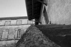 cave_DSC8957 (Cyrille (Gières)) Tags: domaine viticole