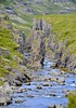 Interesting Rock (hecticskeptic) Tags: westfjords iceland brjánslækur ferrylanding barðaströnd bardastrond markamorgan