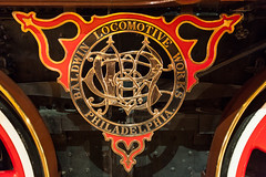 IMG_4252 (zellerphotos) Tags: locomotive baldwinlocomotiveworks nevadastaterailroadmuseum