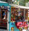 Key West, Florida Keys (Gook the Goblin) Tags: usa america gookthegoblin nigelmatthews canon canonpowershotg12 g12 travel travelplanet lonelyplanet florida northamerica floridakeys keywest