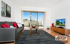 23/1-9 Andover Street, Carlton NSW