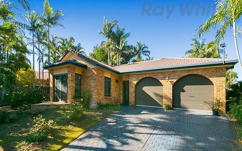 6 Springsure St, Runcorn QLD 4113
