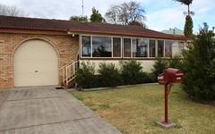 2/1a Ruth Street, Wingham NSW