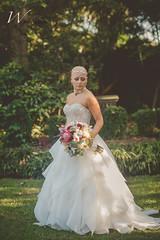 DSC_6396 (SlowhandBuzz) Tags: bride christopherwarrick eastivymansion family groom nashville warrickphotocom weddingparty weddingphotography weddingphotos couple wedding