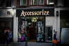 London Oct 2017-Accessorize (Caught On Digital) Tags: accessorize knightsbridge london uk