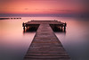 Embarcadero (avilchesrico) Tags: longexposure embarcadero nuances sunrise amanecer