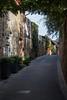 Vinci street (KClarkPhotography) Tags: italy tuscany travel vinci davinci street photography