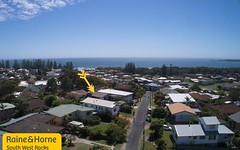 9 Seaview Street, South West Rocks NSW