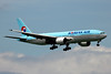HL7715 Boeing 777-2B5ER KAL  Hong Kong (Jetstar31) Tags: hl7715 boeing 7772b5er kal hong kong