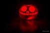 Halloween 2017 (chemausieto) Tags: chemausieto calabaza halloween jack pesadillaantesdenavidad