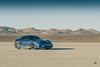 Mirage (kian|ski) Tags: porsche caymans sapphireblue 981 elmirage elmiragelake car auto lakebed d750