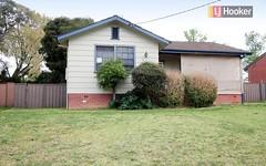 17 Ziegler Avenue, Kooringal NSW