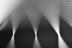 45/52 Musical instruments (xaro...) Tags: macro macromondays memberschoicemusicalinstruments musicalinstruments guitarra cuerdasguitarra abstract abstracto desenfoque blancoynegro monocromo hmm guitar strings 52semanas xaro xarogata 52weeks 7dwf blur