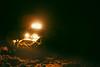 (Victor Spinelli dos Santos) Tags: 4x4 sp santaalberina escuro gaiola grão interior noir noite pino ruído ssaturação trip viagem voyage