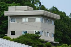 The North Korean Side of Panmunjom (H.E.A.R.T. Productions) Tags: public complete pajusi gyeonggido southkorea kr