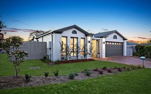 2 Karen Rd, St Ives NSW 2075