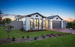 2 Karen Road, St Ives NSW