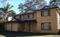36 Mountain Street, Sanctuary Point NSW