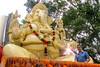 Shiv Temple | Bangalore | Karnataka (chamorojas) Tags: albertorojas g12 india chamorojas