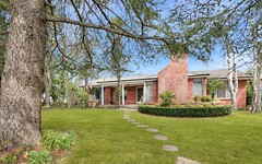 2659 Hobby's Yard Road, Blayney NSW