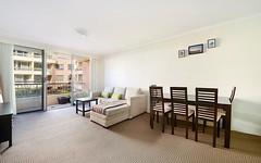 646/83-93 Dalmeny Avenue, Rosebery NSW