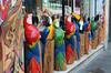 Brazil 2017 09-28 3 Brazil Rio de Janeriro Selaron Steps IMG_2492 (jpoage) Tags: billpoagephotography color digital landscape photography photos picture travel vacation wallpaper southamerica brazil riodejaneriro