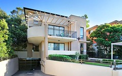 1/470 Guildford Road, Guildford NSW