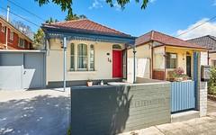 16 Renwick Street, Marrickville NSW