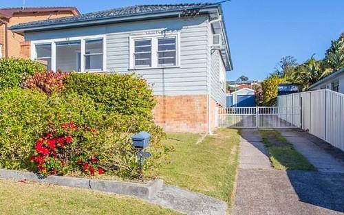 52 James Street, Charlestown NSW
