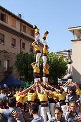 Castells IMG_0048