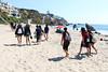 2017-09-30_UCLA_Klesis_NewportBeachTrip-22 (Gracepoint LA) Tags: klesisucla fall2017 outing newportbeach coronadelmar beach volleyball kayaking opdanielso