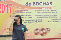 bochas-2017-106