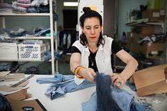 COMAS gleicebueno-9320 (gleicebueno) Tags: upcycling comas handmade mãos hands maker slowfashion mercadomanual redemanual manual