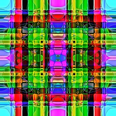 AMECYLIA-GNU-GIMP-Seamless-Deco-by-PhotoComix-02 (amecylia) Tags: amecylia art abstract digital computer algorithmic fractals mathematics patterns colorful beautiful psychedelic