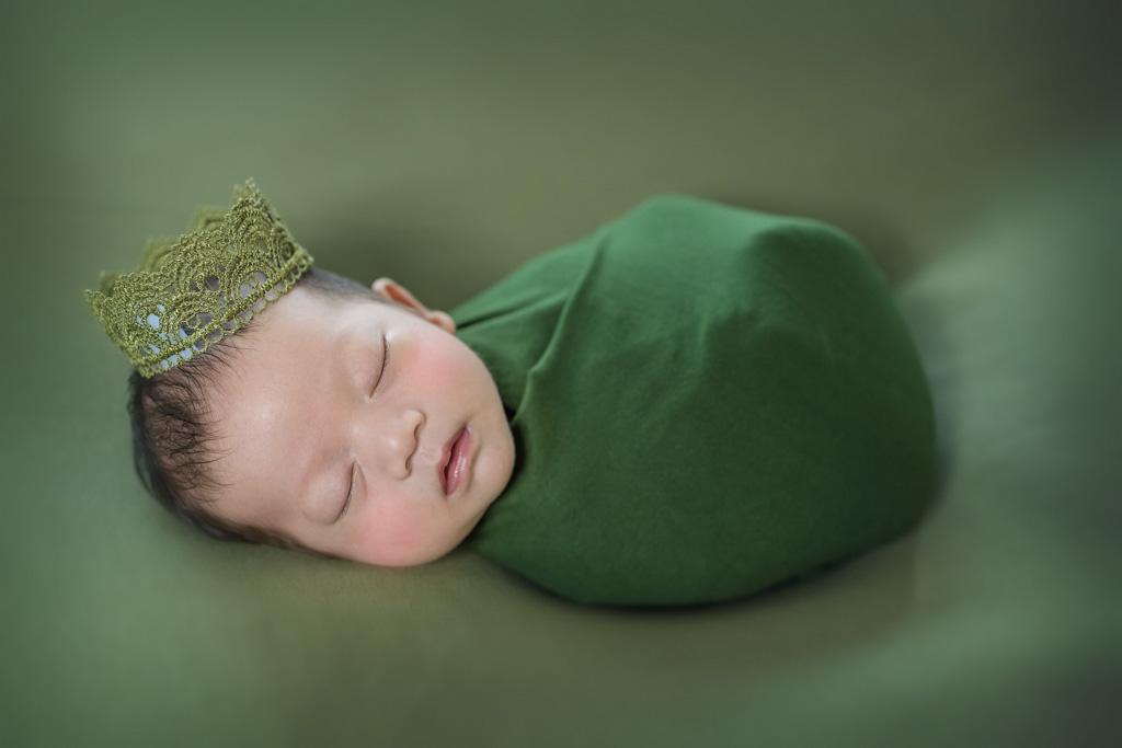36860992704 c0c03a69d8 o 新生兒攝影 兒童攝影 高雄寶寶到府寫真推薦NO0