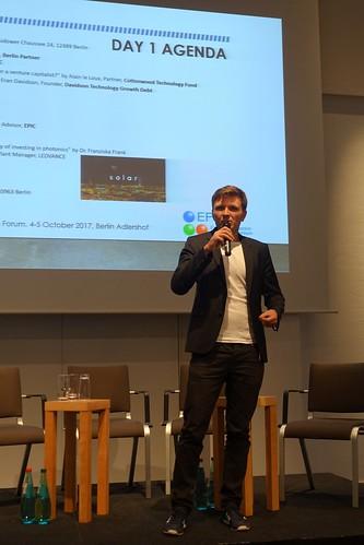 EPIC Venture Start Up Entrepreneurship Forum (63)
