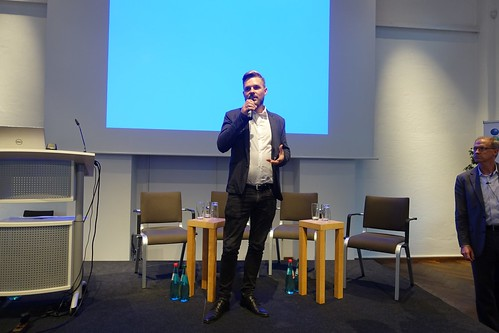 EPIC Venture Start Up Entrepreneurship Forum (51)